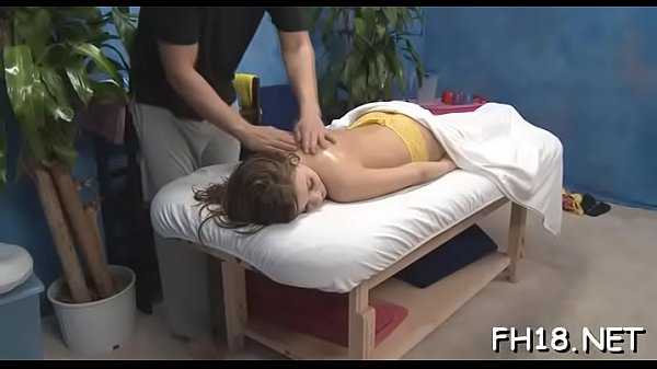 Lisa ann, Ann, Massage porn