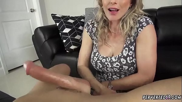 Cory chase, Cory, Father in love