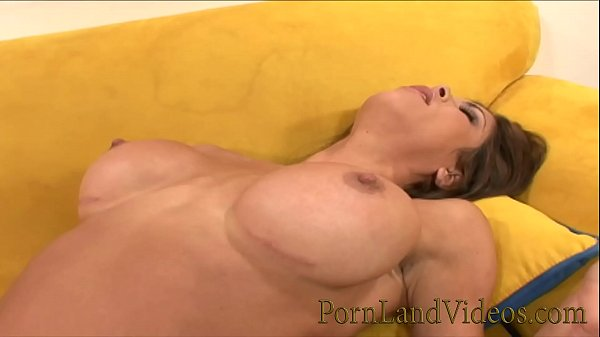Pick up, Pick up milf, Milf pick up, Milf picked up, Porno movie, Big porno