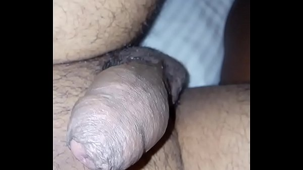 Mallu, Sleeping sex, Mallu sex, Sleep sex, Baby sex, Sleep big