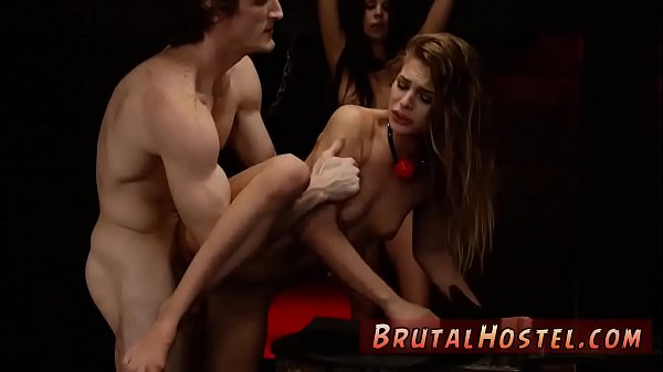 Painful anal, Painful, Pain anal, Homemade anal, Big tits anal, Brutal anal