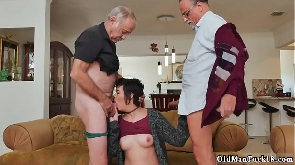 Daddy, Old boss, Daddy and daughter, Car fuck, Old guy, Daddy old