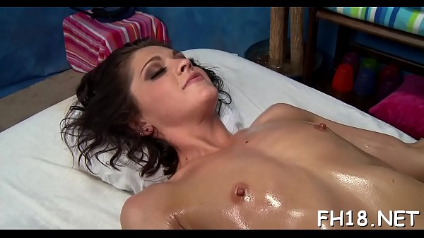 Rubber, Fuck from behind, Year, Old sexy