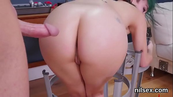 Painful anal, Pain anal, Kitten, Anal painful, Painfully, Pains