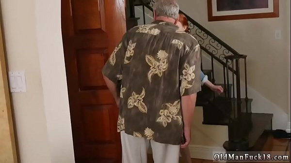 Old couple, Hook up, Watching masturbate, Couple seduce, Old masturbation, Old couples
