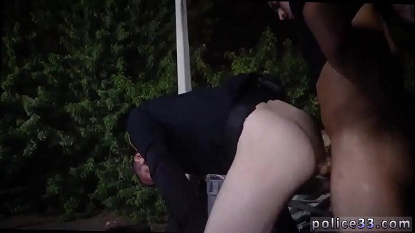Police, Police gay, Gay fucking, Police man, Police fucking