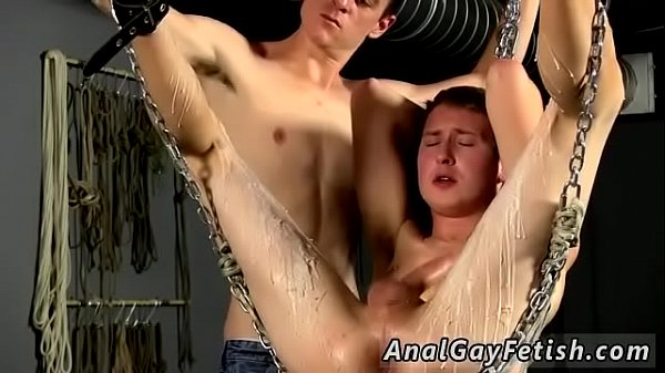 Big cock anal, Anal party, Bondage anal, Anal bondage, Anal big cock, Gay big cock