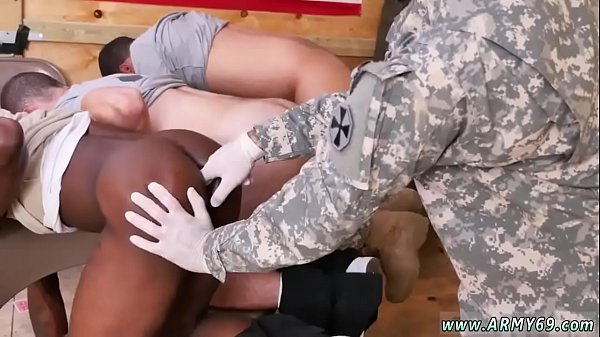 Yes, First blowjob, Teen movie