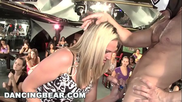 Big dick, Dancing bear, Party girls, Male strippers, Male stripper, Stripper party