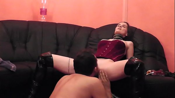 German, German amateur, German bdsm, Amateur bdsm, German amateure, Homemade bdsm