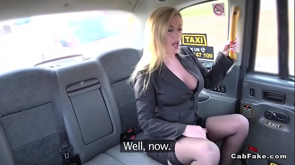 Fake taxi, Fake driver, Milf cheat, Cheating milf, Milf cheating, Fake taxi driver