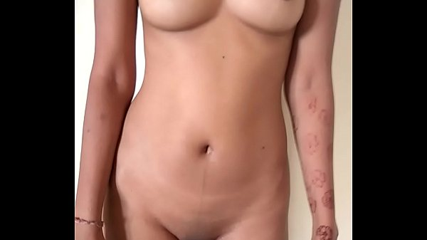 Indian wife, Indian nude, Wife indian, Nude wife, Nude indian, Indian wifes