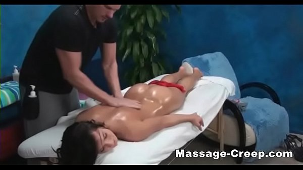 Sisters, Sister massage, Massage sister, First massage, Petite sister, My sisters