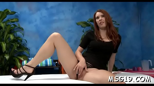 Beautiful massage, Beauty massage, Massager, Massage table, Beauty fuck, Massage beautiful