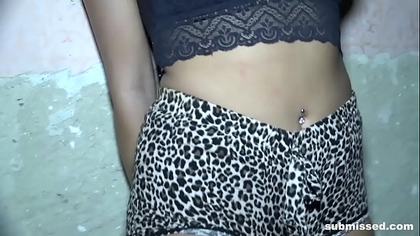 Roped, Vibe, Tied orgasm, Unknown, Tied and vibed