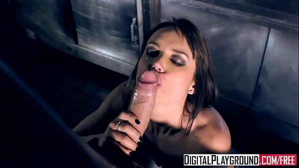 Danny d, Danny, Brooklyn, Franceska jaime, Digitalplayground, Brooklyn blue