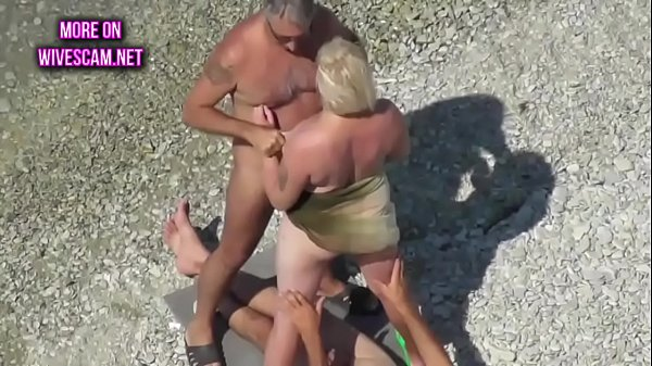 Mature, Swinger, Mature swingers, Swinger mature, Mature swinger, Mature beach