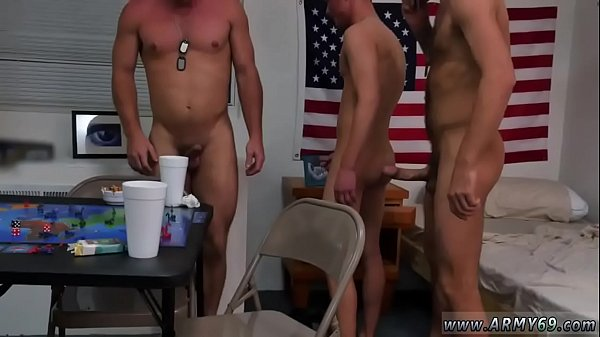 Movi, Gay handjob, Soldiers, Soldier gay, Gay soldier