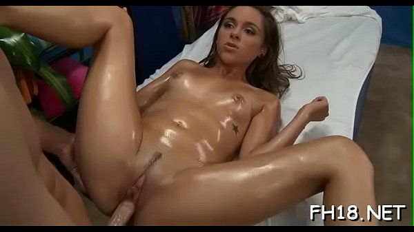 Massage therapists, Therapist, Massage therapist, Massage then fuck