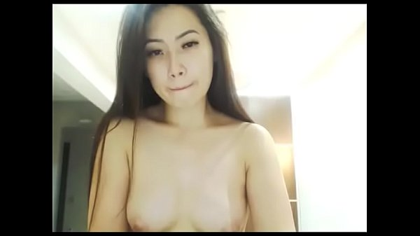 Korean, Cam, Korean girl, Finger, Korean pussy, Shaved