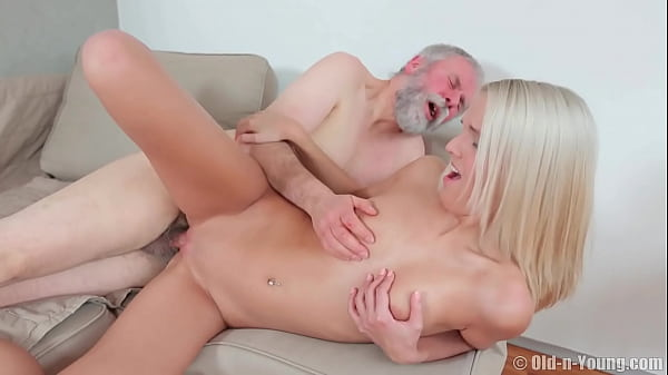 Czech, Young girl, Old fuck young, Old dude, Czech girl, Young girl fucked