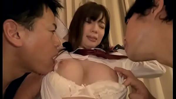 Japanese girl, Small girl, Japanese small, Small girls, Japanese e, Fuck japanese