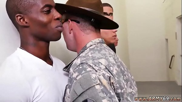 Military, Yes, Drill