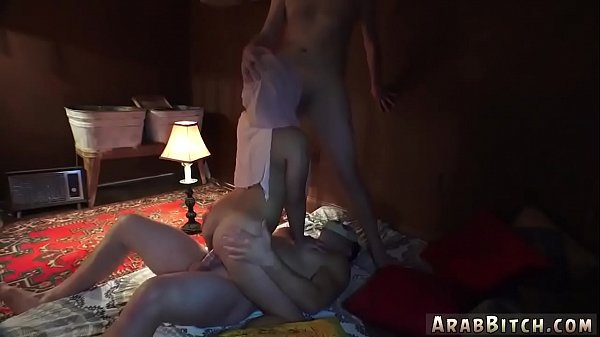 Funny, Wife blowjob, Wife blowjobs, German wife, Wife swallow, Blowjob swallow