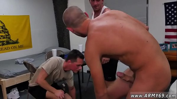 Army, Masturbate, Military, Soldiers, Boy masturbation, Men masturbating