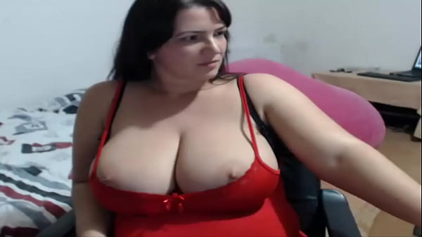 Pussy show, Mature tits, Mature pussy, Mature ass, Cleavage, Mature show