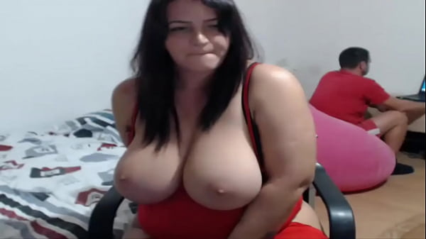 Cleavage, Pussy show, Mature pussy, Mature ass, Mature tits, Mature show