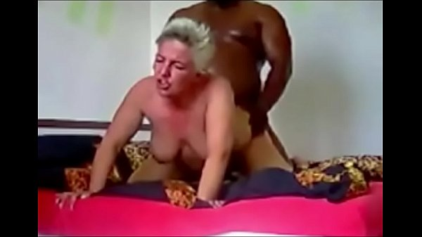 Granny big, Granny mature, Granny big cock, Mature doggystyle, Mature pounding, Mature grannies
