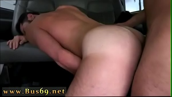 Amateur anal, Straight gay, Gay amateur, Amateur sex, Anal boy, First time anal sex