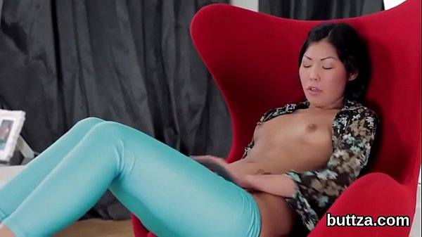 Tight, Tight anal, Enchanting, Anal tight