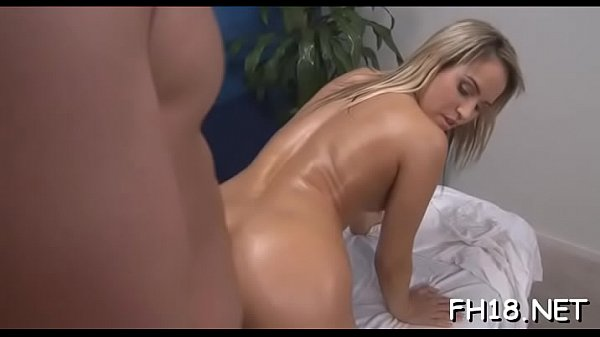 Massage therapists, Massage therapist, Years old, Sexy old, Old sexy