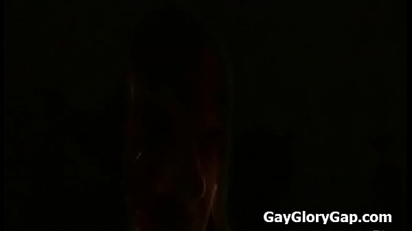 Gay gloryhole, Gay handjob, Gloryhole fuck, Sexy handjob