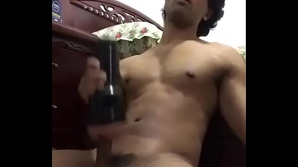 Indian pussy, Indian guys, Indian play, Indian guy