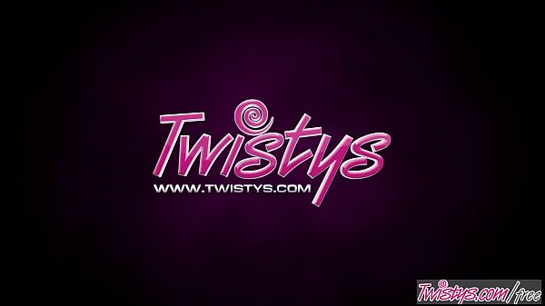 Star, Twistys, Kayla, Louise