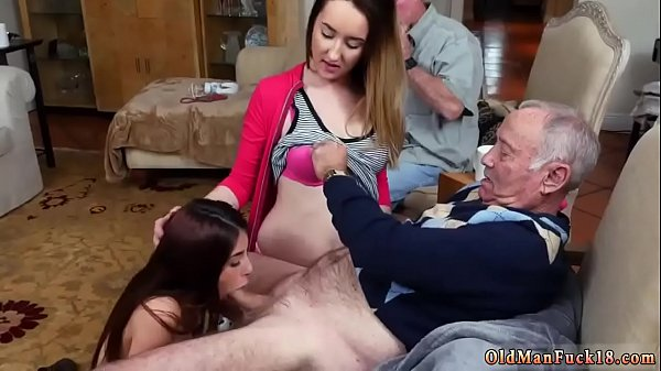 Fake taxi, Old women, Amateurs, Taxi fake, Fake taxy, Old amateur