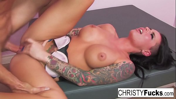 Christy mack, Gonzo, Christy, Mack, Christie, Old m