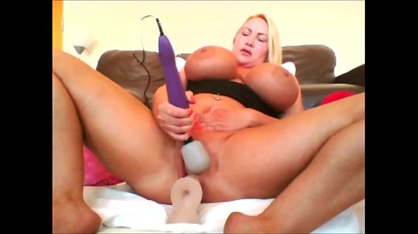 One, Multiple orgasm, Multiple orgasms, Multiple cum