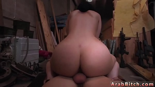 First, Milf blowjob, Pipe, Two milf, Pipes, First time blowjob