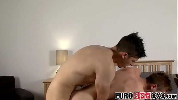 Danny d, Danny, Passion, Danny d anal, Passionate anal