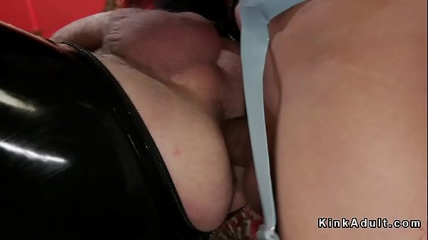 Male slave, Anal slave, Latex fuck, Latex anal, Latex tranny, Lingerie anal