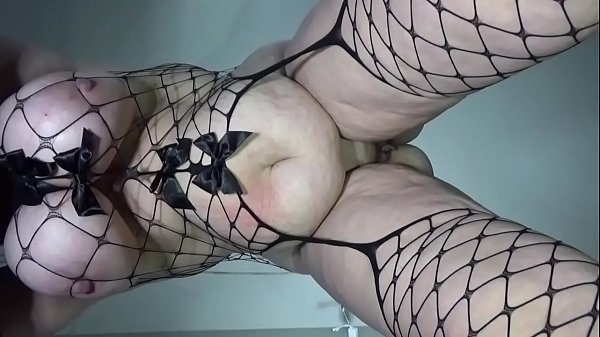 From behind, Swinging, Swinging tits, Dripping creampie, Creampie com