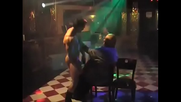 Night club, Strippers, Side, Male strippers, Male stripper