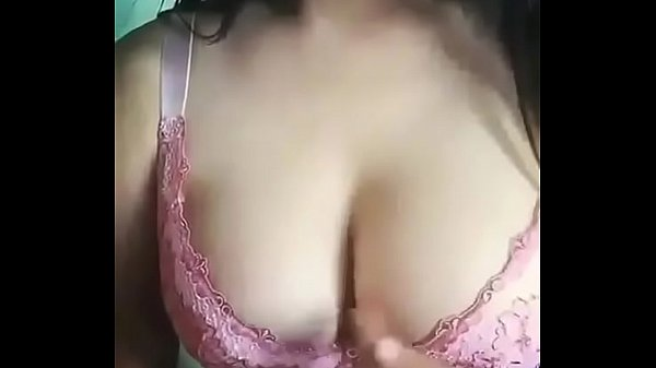 Indian boobs, Desi girl, Indian boob, Desi boobs, Kajal, Desi boob