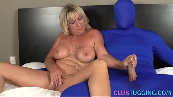Bitch, Mature handjob, Busty mature, Busty handjob, Handjob mature, Mature handjobs