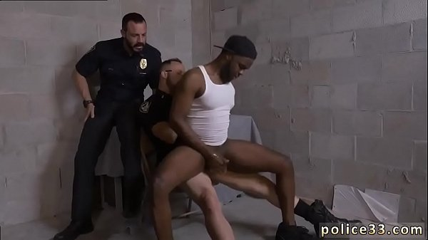 Hard, Tube, Office sex, England, X videos, Officer