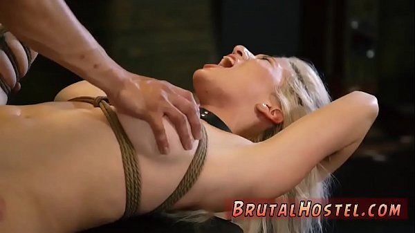 Anne, Sex slave, Beautiful tits, Big breasts, Beauty sex, Big beauty